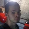 Александр,  25 лет, Козерог
