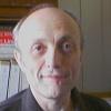 Владимир,  62 года, Телец