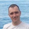 Сибирианец, 43 года