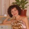 Simona,  38 лет, Телец