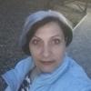 Оксана,  50 лет, Водолей