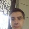 Алексей,  30 лет, Телец