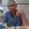 Дмитрий,  40 лет, Водолей