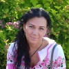 Ольга,  47 лет, Стрелец