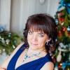 Оксана,  44 года, Дева
