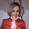 Olga,  48 лет, Весы