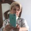 Elena,  47 лет, Рак