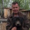 Конвиш,  54 года, Дева