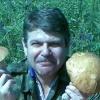 well,  58 лет, Козерог