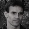 Вадим,  40 лет, Водолей