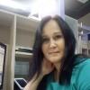 Мария,  41 год, Весы