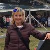 Ирина,  55 лет, Близнецы