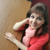 Мария,  35 лет, Лев