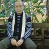 Илья,  46 лет, Весы