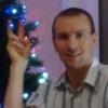 Евгений,  30 лет, Рак