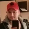 Виктор,  34 года, Телец
