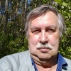 Сергей,  62 года, Лев