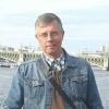Сергей ,  44 года, Стрелец