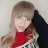 Aurora,  32 года, Стрелец