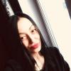 Карина, 32 года