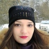 Дарья,  28 лет, Близнецы
