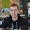 Дмитрий,  31 год, Овен