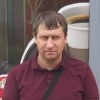 Алексей,  40 лет, Рыбы