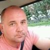 Иван,  38 лет, Весы