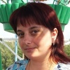 Татьяна,  29 лет, Овен