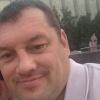 Юрий,  48 лет, Лев
