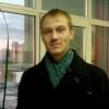 Александр,  25 лет, Водолей