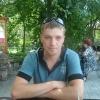 Артем,  28 лет, Рак