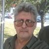 Александр,  55 лет, Дева