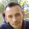 Максим,  36 лет, Близнецы