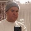 Андрей,  49 лет, Дева