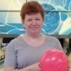 Novka,  53 года, Скорпион
