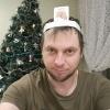 Сашко,  37 лет, Дева