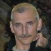 Аркадий, 48 лет