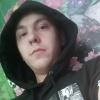 Ezhevik, 27 лет
