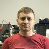 Dimon,  43 года, Водолей