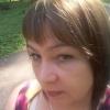 Galina,  55 лет, Стрелец