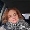 Елена,  50 лет, Рак