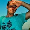 Алексей,  32 года, Дева