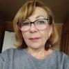 Светлана,  57 лет, Весы