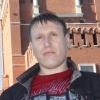 john,  35 лет, Лев