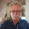 alex,  64 года, Рак