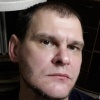 Димитрий ,  44 года, Стрелец