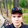 Евгений Козырев, 27 лет