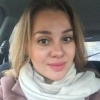Ирина,  36 лет, Овен