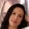 Ирина,  39 лет, Козерог